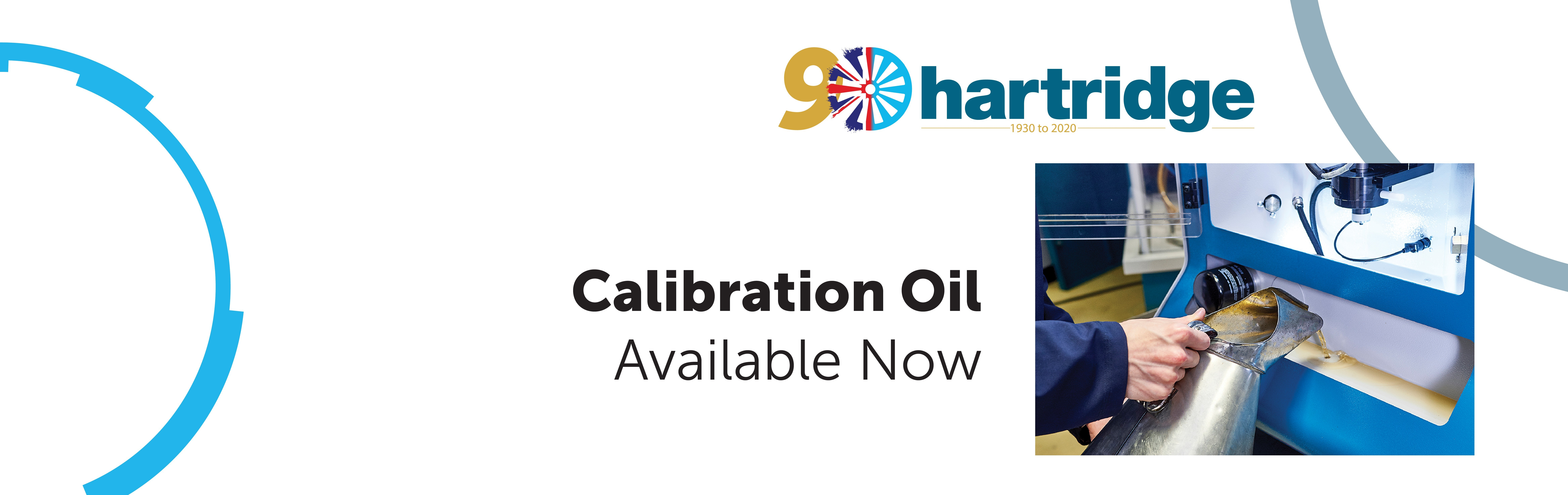 <p><a href='https://www.hartridge.shop/product-category/calibration-fluid/'>More Details</a></p>