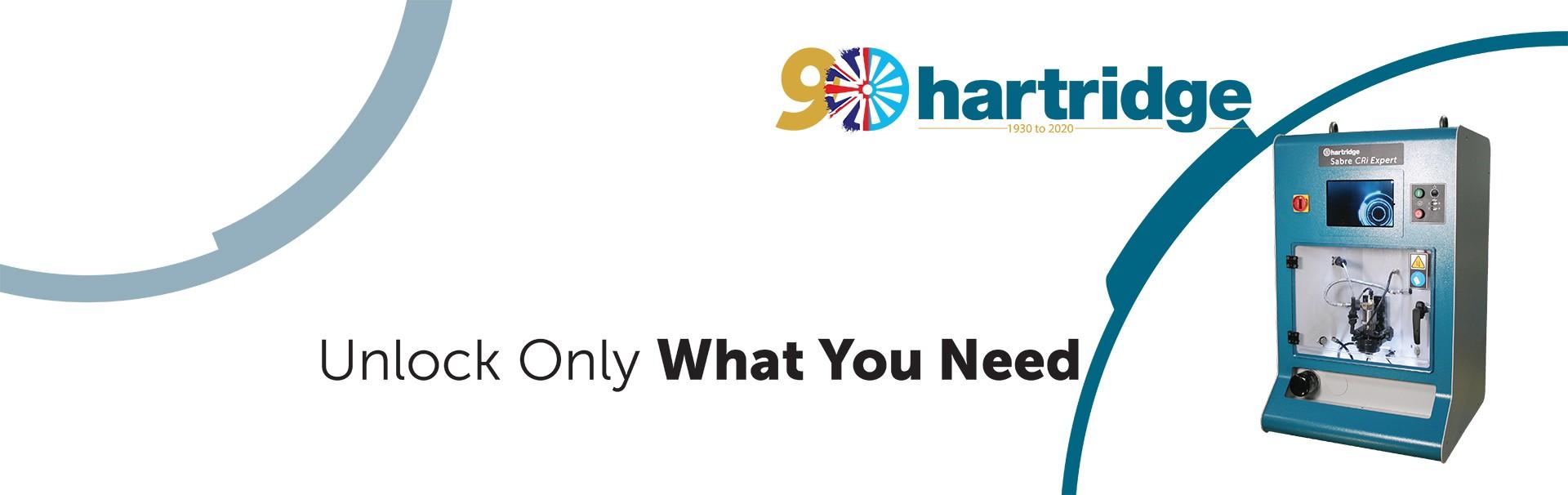 <p><a href='https://www.hartridge.shop/guides/'>More Details</a></p>
