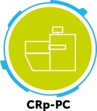 CRp-PC