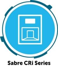 Sabre CRi Master & Expert Guide